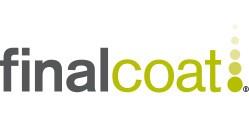 Final Coat Logo